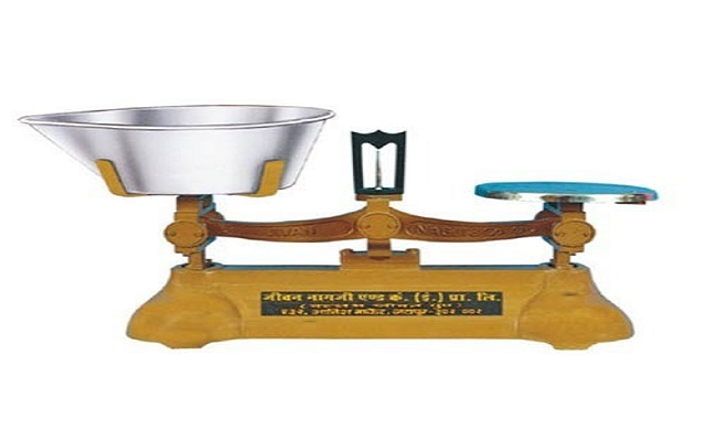 9900151617 Weighing Machines Manufacturer Bangalore